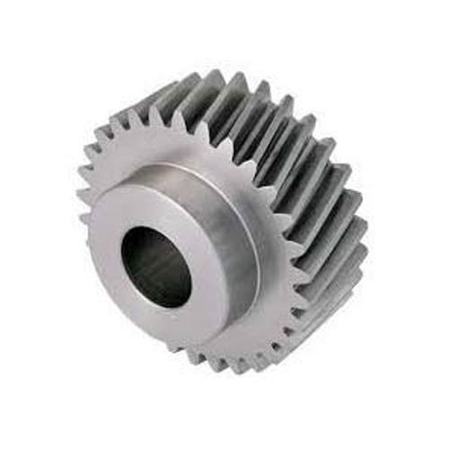 The Utilization of Gearboxes in Diverse Industries