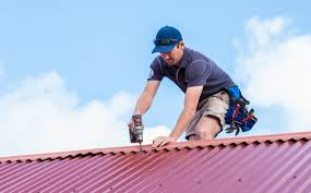 Roofing Contractor Pittsburgh