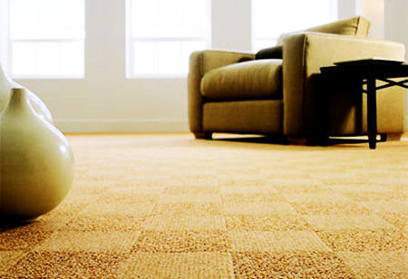 Are you finding the professional carpet supplier in your country?