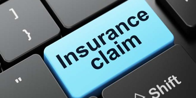 Quick and Wonderful Guide to an Insurance Claim Miami